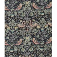 Liberty London Fabrics - Tana Lawn Cotton