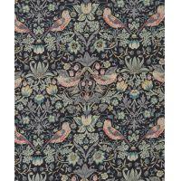 Liberty London Fabrics - Tana Lawn Cotton