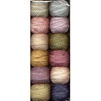 Valdani Threads