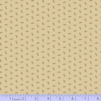 New Circa Shirtings 0714-0140