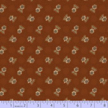 Cheddar & Chocolate 0731-0129