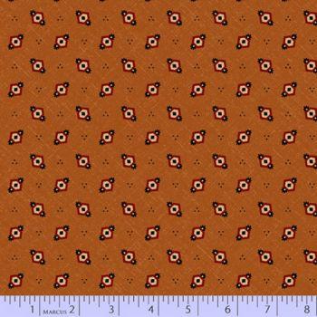 Cheddar & Chocolate 0736-0129