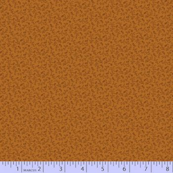 Cheddar & Chocolate 0738-0128