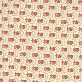 Nancy's Needles 31604-11