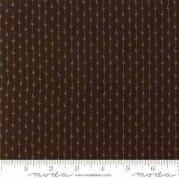 38021 14  Brown