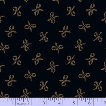 Prairie Shirtings 7684-0112