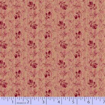 7870-0126 - Raspberries