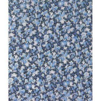 1000251533-1 Blue