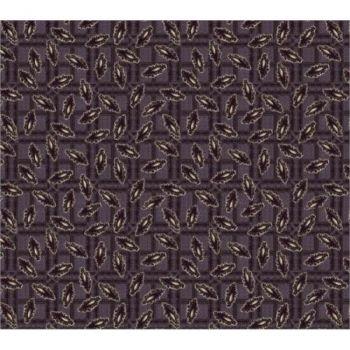 Mourning Gray Fugitive Purples 858-020