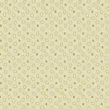 8933-G Cream Frames