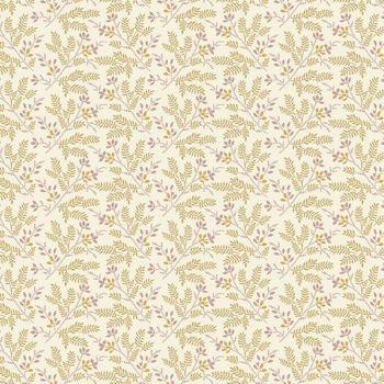 8937-L Cream Fern