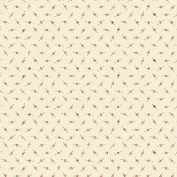 Tuxedo Prints 8661-LR