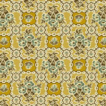 A-8720-RY Gold - Shop Tile