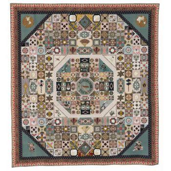 1797 Sundial