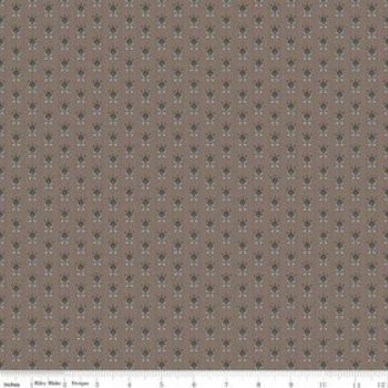 5267 taupe