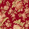 A-8614-R Mulberry - Rose