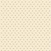 8661-LR