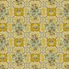 8720-RY Gold - Shop Tile