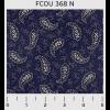 FCOU_368_N