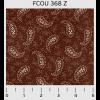 FCOU_368_Z