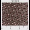 FGEE-941-K