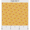 FGEE-941-Y