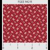 FGEE-942-R