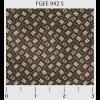 FGEE-942-S