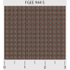 FGEE-944-S