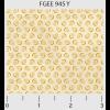 FGEE-945-Y