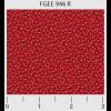 FGEE-946-R