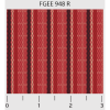 FGEE-948-R