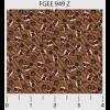 FGEE-949-Z