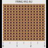FRING-992-AU