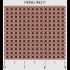 FRING-992-P