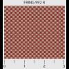 FRING-992-R