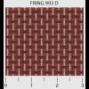 FRING-993-D