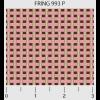 FRING-993-P