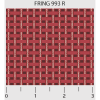 FRING-993-R