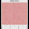FRING-994-R