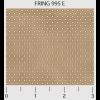 FRING-995-E