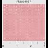 FRING-995-P