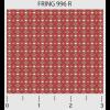 FRING-996-R