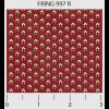 FRING-997-R