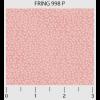 FRING-998-P