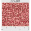 FRING-998-R