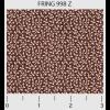 FRING-998-Z