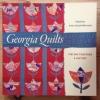 Georgia Quilts