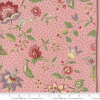 Jardin de Versailles Pale Rose 13810 15 Pink Florals