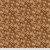 PWFS037.BROWN - Mayflower - Brown